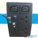 DIP 850VA Line Interactive UPS