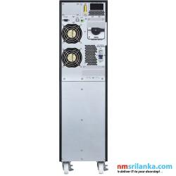 APC Easy UPS On-Line SRV 10000VA 230V, 10KVA Online UPS