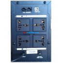 DCP 1200VA Line Interactive UPS
