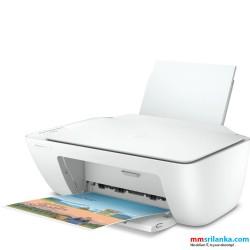 HP DeskJet 2330 All-in-One Printer (Print/Scan/Copy)