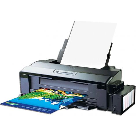 Epson L1800 Borderless A3 Photo Printer
