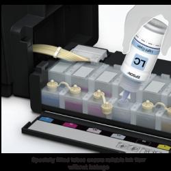 Epson L1800 Borderless A3+ Photo Ink Tank Printer
