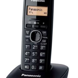 Panasonic Cordless KXTG-3411BX LandLine Phone