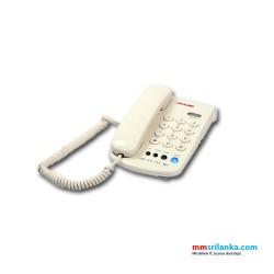 Prolink HA399 Basic Telephone