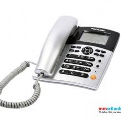 PROLINK HCD176 Land Phone