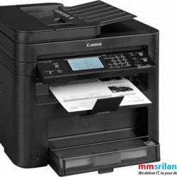 Canon ImageCLASS MF 235 Multi function A4 Monochrome Print/Scan/Copy/FAX