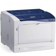 Xerox Phaser 7100DN A3 Color Laser Printer