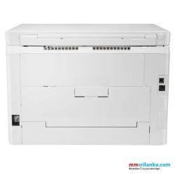HP Color LaserJet Pro MFP M183fw Multifunction Printer