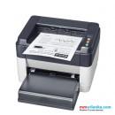 Kyocera ECOSYS FS 1040 Laser Printer