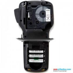 Print-Rite Handheld Label Printer