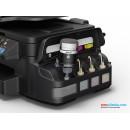 Epson L655 Ink Tank System Duplex printer (Print/Scan/Copy/FAX/WiFi/Duplex)