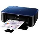 Canon Pixma E510 Printer (Print/Scan/Copy)