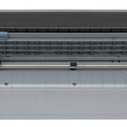 Epson LQ-2190 Dot-matrix Printer