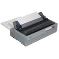 136 Column DotMatrix Printers