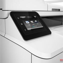 HP LaserJet Pro MFP M227fdw Printer/Scan/Copy/FAX/Duplex/Wireless