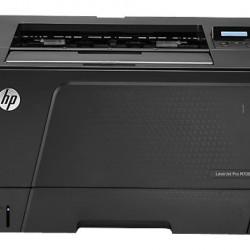 HP LaserJet Pro M706n A3 Monochrome Printer