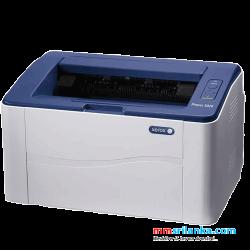 Xerox Phase 3020 Monochrome WiFi laser printer
