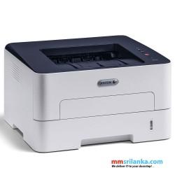 Xerox Phaser B210 Mono Laser Wireless Duplex Printer
