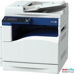 Xerox DocuCentre SC2020 Colour multifunction A3 printer