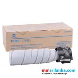Konica Minolta TN-116 Toner Cartridge for Bizhub 164/165/184/185/215