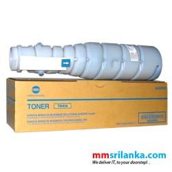 Konica Minolta TN-414 Black Toner Cartridge for Bizhub 363 / 423