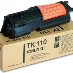 Kyocera TK-110 Toner Cartridge