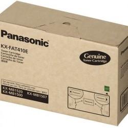 Panasonic KX-FAT410E Toner Cartridge for KX-MB 1500 / 1520