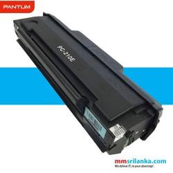 Pantum PC-210EV Economic Version Toner Cartridge for P2500/M6600