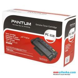 Pantum PC310 Toner Cartridge for Pantum P3100/P3255/P3500