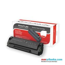 Pantum PC-110 Toner Cartridge for Pantum P1000/P2000/M5000/M6000 Series