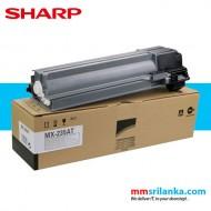 Sharp MX-235AT Toner Cartridge for AR 5618 / 5620 / 5623