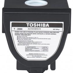Toshiba T-2060 Toner Cartridge