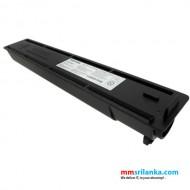 Toshiba E-Studio 2309a Compatible Toner Cartridge