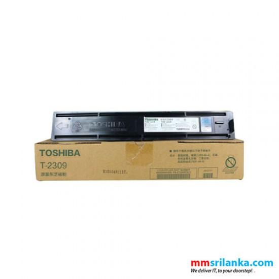 Toshiba e-STUDIO 2309P Toner Cartridge