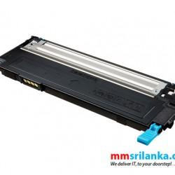 Samsung CLT-C409 Cyan Toner Cartridge for CLX-3170FN/CLX-3175N/CLP-310/CLP-315