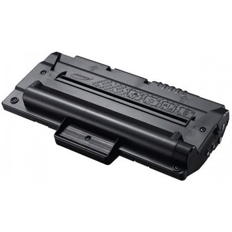Картридж Epson C13S015327BA для Epson FX 2190 черный