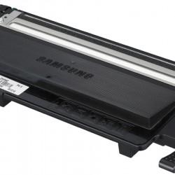 Samsung CLT-K4073 Black Toner Cartridge for CLP320/CLP325/CLP326/CLX3186