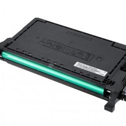 Samsung CLT-K508L Black Toner Cartridge for CLP620/670/6220/6250