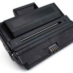 Xerox 3435 High Capacity Toner Cartridge