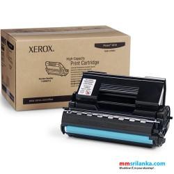 Xerox 4510 High-Capacity Print Toner Cartridge