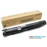 Xerox DocuCentre SC2020 Black Toner Cartridge - 006R01693